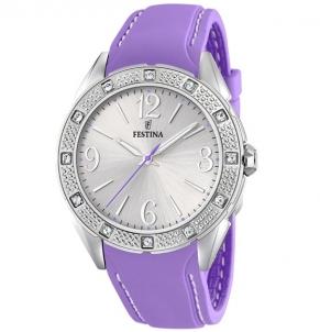 Women's watches Festina F20243/4