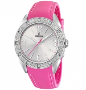 Women's watches Festina F20243/5