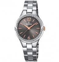 Women's watches Festina F20246/2
