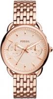 Women's watches Fossil ES 3713 Women's watches