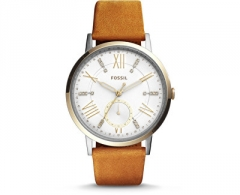 Women's watches Fossil Gazer ES4161