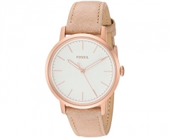 Women's watches Fossil Neely ES 4185