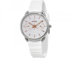 Women's watches Fossil Tailor ES 4223
