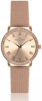 Moteriškas laikrodis Frederic Graff Ruinette FAT-3218 Moteriški laikrodžiai