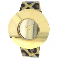 Moteriškas laikrodis FREELOOK HA8250G/2