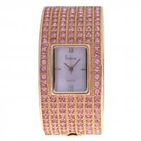 Moteriškas laikrodis FREELOOK HA9031/5P