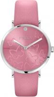 Women's watches Furla Giada R4251113507 Women's watches
