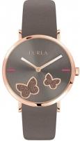 Women's watches Furla Giada R4251113510 Women's watches