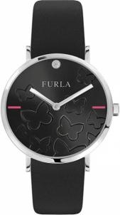 Women's watches Furla Giada R4251113511 Women's watches