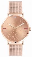 Sieviešu pulkstenis Furla Giada R4253113501 Sieviešu pulksteņi