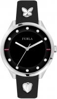 Women's watches Furla Pin R4251102535 Women's watches