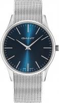 Women's watches Gant Blake Lady GT033002