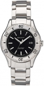 Women's watches Gant Malibu W10213