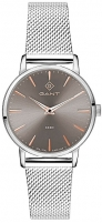Moteriškas laikrodis Gant Park Avenue 32 G127003