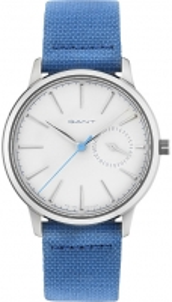 Moteriškas laikrodis Gant Stanford Lady GT049001