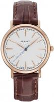 Moteriškas laikrodis Gant StanfordLady GT021003