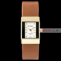 Moteriškas laikrodis Gino Rossi GR6965R