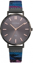 Women's watches GO Girl Only 699148