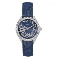 Women\'s watches GUESS  W0023L5