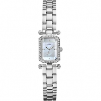 Women\'s watches GUESS  W0107L1