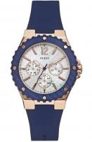 Sieviešu pulkstenis GUESS  W0149L5