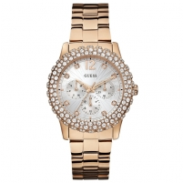 Women\'s watches GUESS  W0335L3
