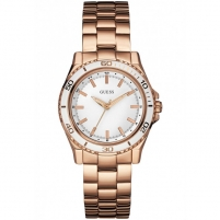 Women\'s watches GUESS  W0557L2
