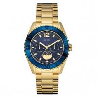 Sieviešu pulkstenis GUESS  W0565L4