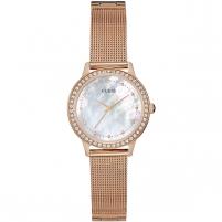 Moteriškas laikrodis GUESS  W0647L2