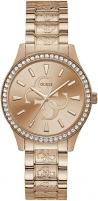 Moteriškas laikrodis Guess Anna W1280L3