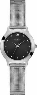 Moteriškas laikrodis Guess Chelsea W1197L1