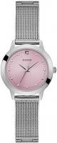 Moteriškas laikrodis Guess Chelsea W1197L3