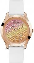 Moteriškas laikrodis Guess Crush W1223L3
