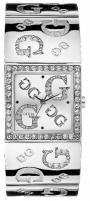 Moteriškas laikrodis GUESS G86073L
