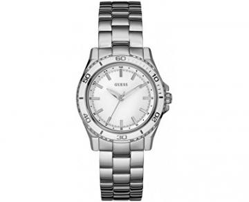 Women's watches Guess Ladies Sport MINIPLUGGED W0557L1