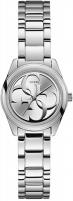 Women's watches Guess Ladies Trend G TWIST W1147L1