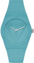 Women's watches Guess Ladies Trend Retro Pop W0979L10