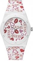 Moteriškas laikrodis Guess Ladies Trend Retro Pop W0979L19