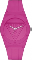 Women's watches Guess Ladies Trend Retro Pop W0979L9