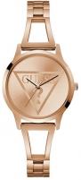 Moteriškas laikrodis Guess Lola W1145L4