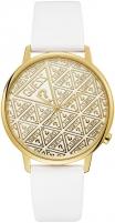 Sieviešu pulkstenis Guess Originals Style V1020M2