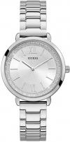 Moteriškas laikrodis Guess Posh W1231L1