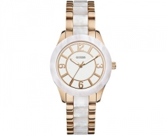 Women\'s watches Guess W0074L2