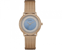 Women's watches Guess W0836L1