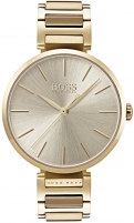 Moteriškas laikrodis Hugo Boss 1502415
