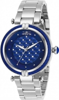 Women's watches Invicta Bolt Lady 28925