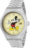 Women's watches Invicta Disney Limited Edition 22769