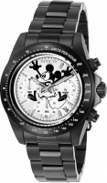 Women's watches Invicta Disney Limited Edition 24417