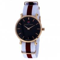 Moteriškas laikrodis Jacques Costaud JC-2RGBN03