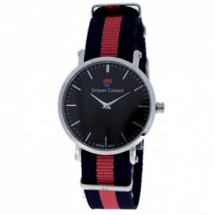 Moteriškas laikrodis Jacques Costaud JC-2SBN06